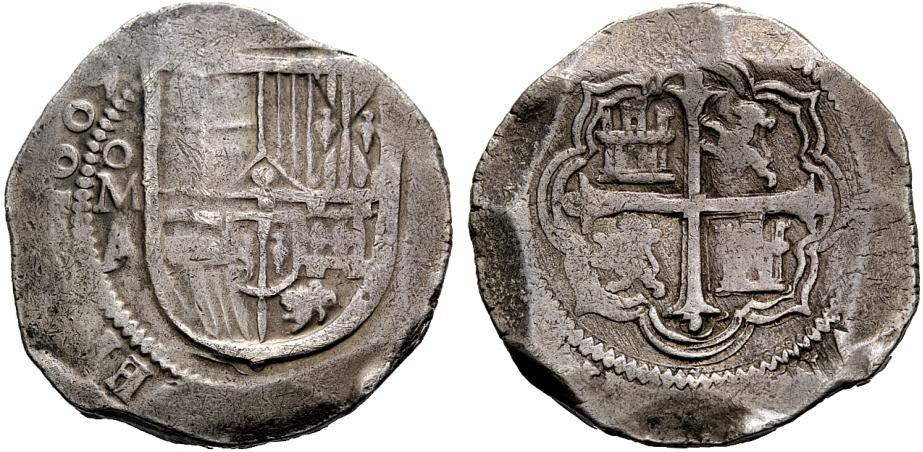 монета челябинская область