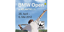 2012 BMW Open.jpeg