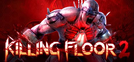 Скачать Игру Killing Floor 2 Через Торрент Последнюю Версию - фото 7