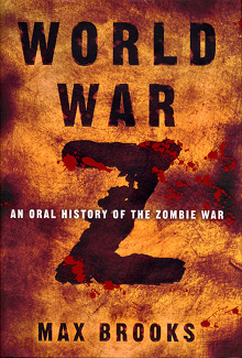 http://upload.wikimedia.org/wikipedia/ru/7/76/World_War_Z_book_cover.jpg