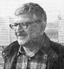 Аркадий Натанович Стругацкий. 1980-е.jpg