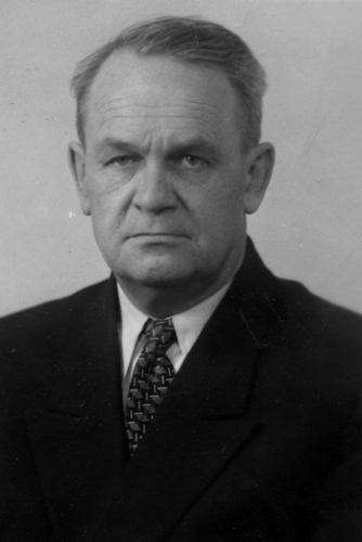 Ковальский, Александр Алексеевич — Википедия