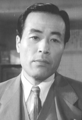 Yamada nagamasa wife sexual dysfunction