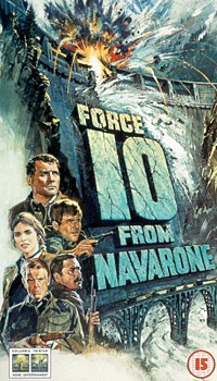 Force-10-From-Navarone.jpg