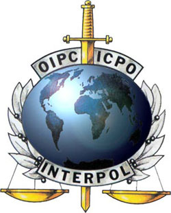 http://upload.wikimedia.org/wikipedia/ru/7/77/Interpol_logo.jpg