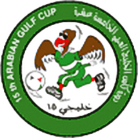 Logo gulfcup 15.png