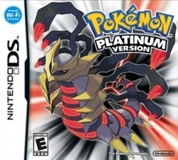 Pokemon Platinum.jpg