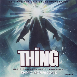 alt = Обложка альбома The Thing (1982)