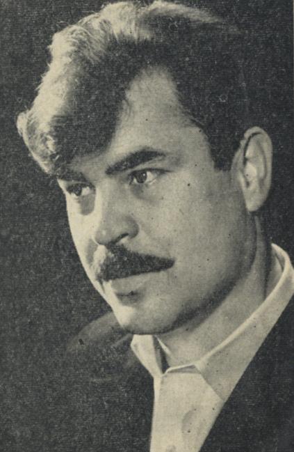 Борис Куликов.jpg