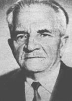 Павел Андреевич Бляхин