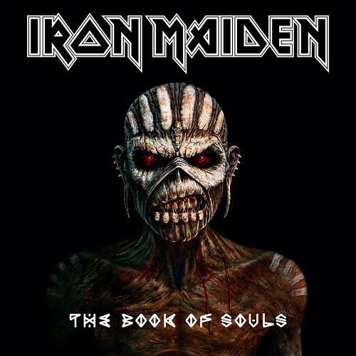 [Изображение: Book_of_Souls_Iron_Maiden.jpg]