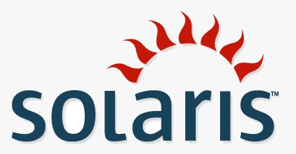 Matlab 2015b torrent windows rangtrade.