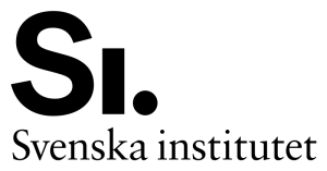 Svenska Institutet Logo.png
