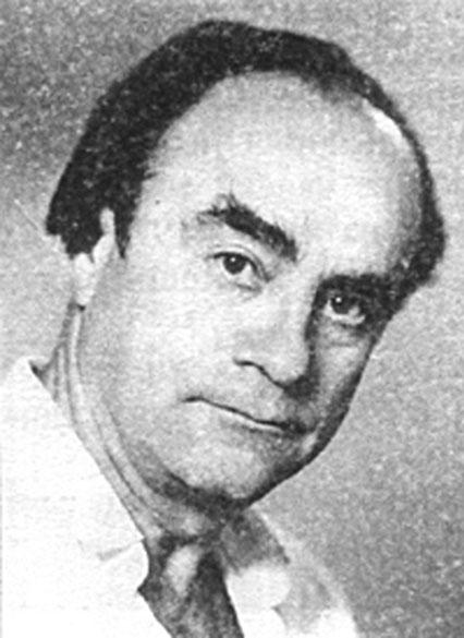 Эминов, Сеитумер Гафарович — Википедия