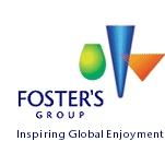 Fosters Group Limited - Logo.JPG