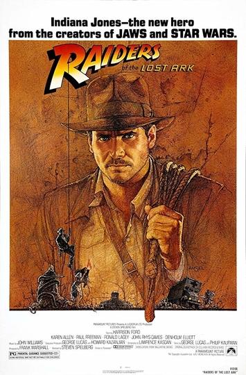 Файл:Indiana-jones-raiders-of-lost-ark-poster.jpg