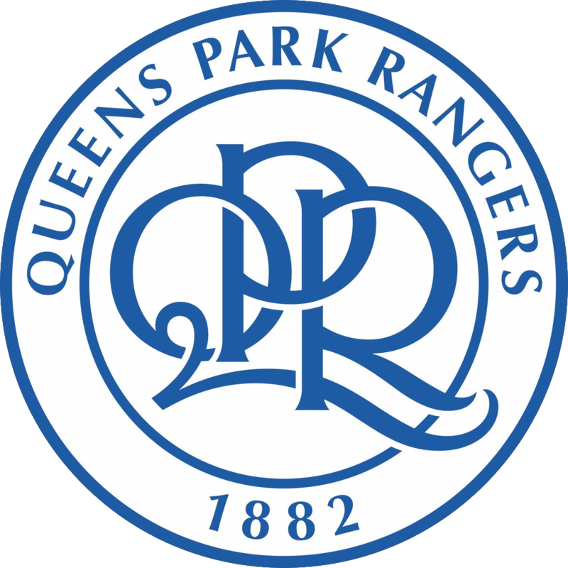III Чемпионат прогнозистов форума Onedivision - Лига А - Страница 5 QPR_Logo