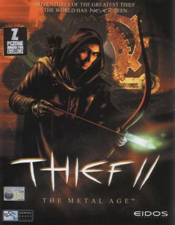Thief 2 The Metal Age.jpg