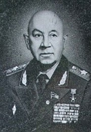 http://upload.wikimedia.org/wikipedia/ru/7/79/Tsynev_GK.jpg