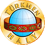 Turkmenhaly.png