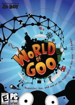 скачать игру world of goo через торрент