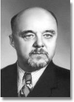 Доллежаль Николай Антонович.jpg