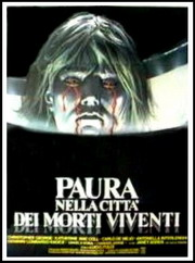 Cityofthelivingdead poster 01.jpg