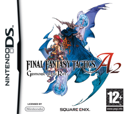Final Fantasy Tactics A2- Grimoire of the Rift.png