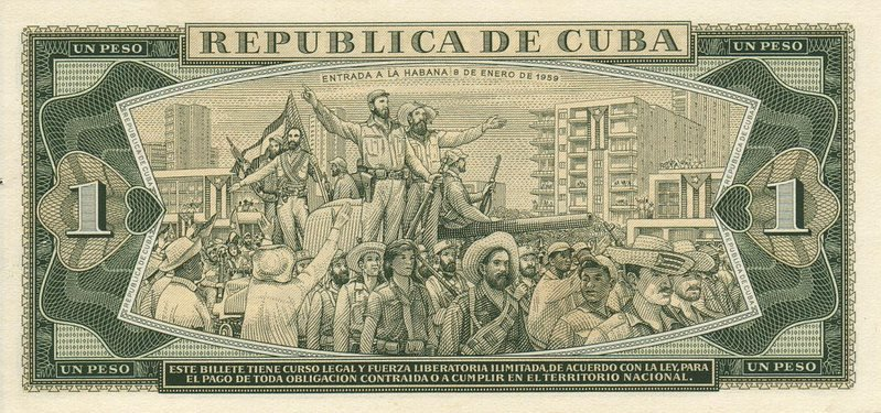 http://upload.wikimedia.org/wikipedia/ru/7/7b/CubaP102a-1Peso-1969-donatedoy_b.jpg