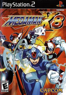 Mega Man X8 box art.jpg