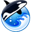 Orca Browser logo.png
