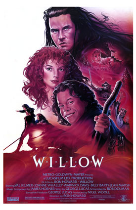 https://upload.wikimedia.org/wikipedia/ru/7/7b/Willow_movie.jpg
