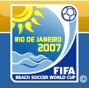 2007 FIFA Beach Soccer World Cup logo.jpg