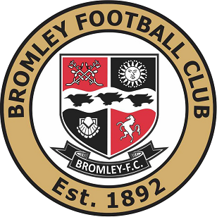 Bromley fc.png