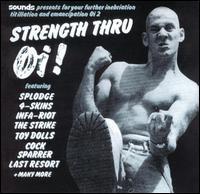Strength_Thru_Oi%21_Albumcover.jpg