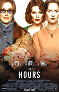 The Hours (poster).jpg