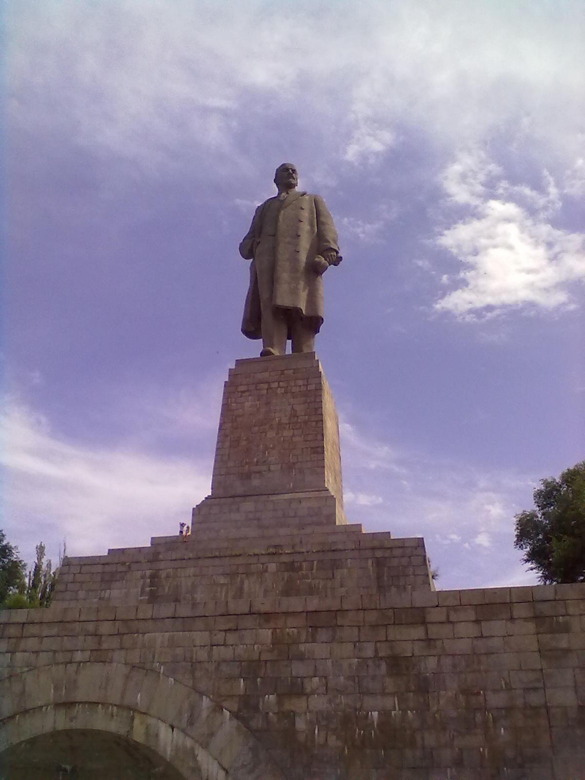Цена на памятники волгограда к Северск цена на памятников у ростов на дону мрамора