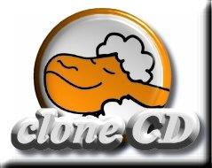 Clone cd скачать через торрент