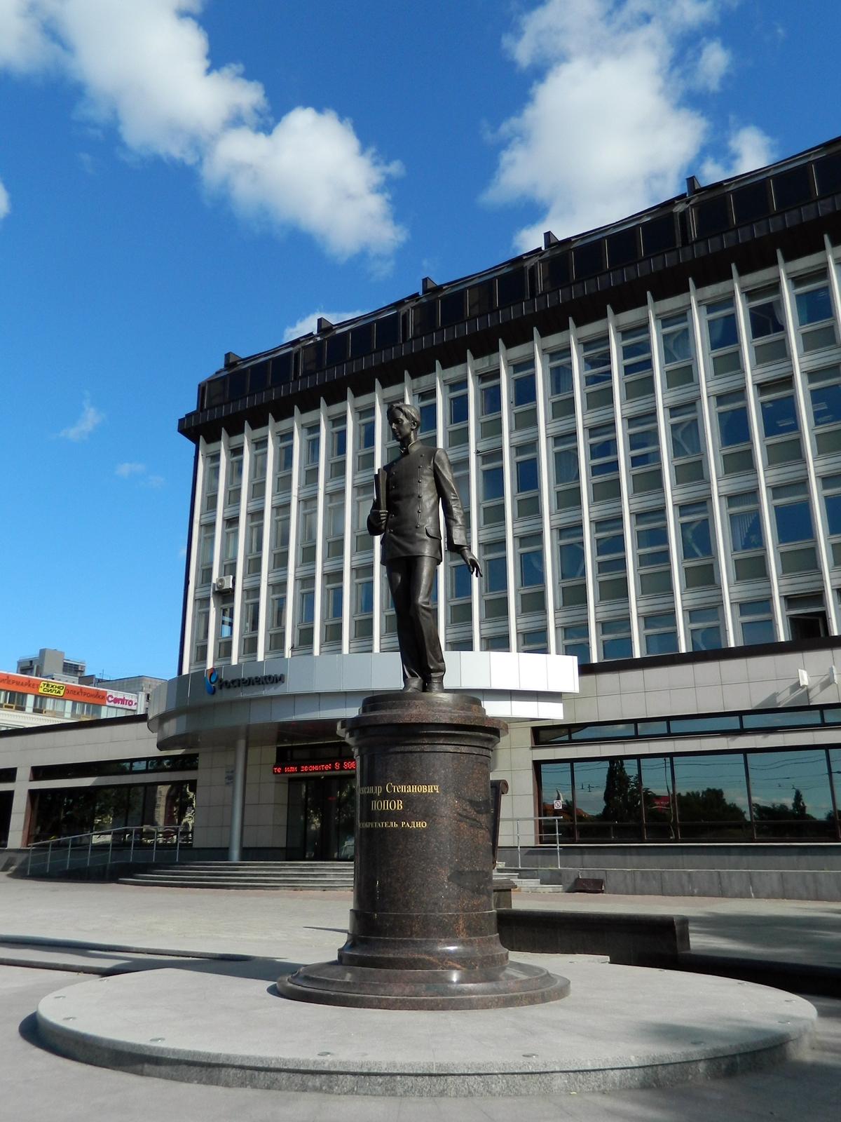 Изготовление фото на памятник в перми заказать памятник новосибирск пушкино