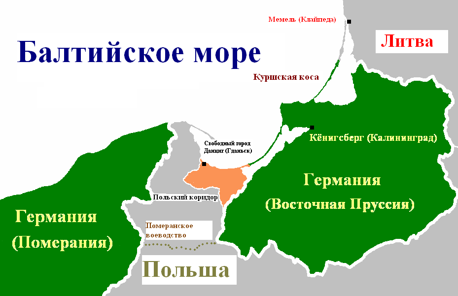 Путин намерен захватить всю Украину, вернув России статус супердержавы, - Квасьневский - Цензор.НЕТ 2621