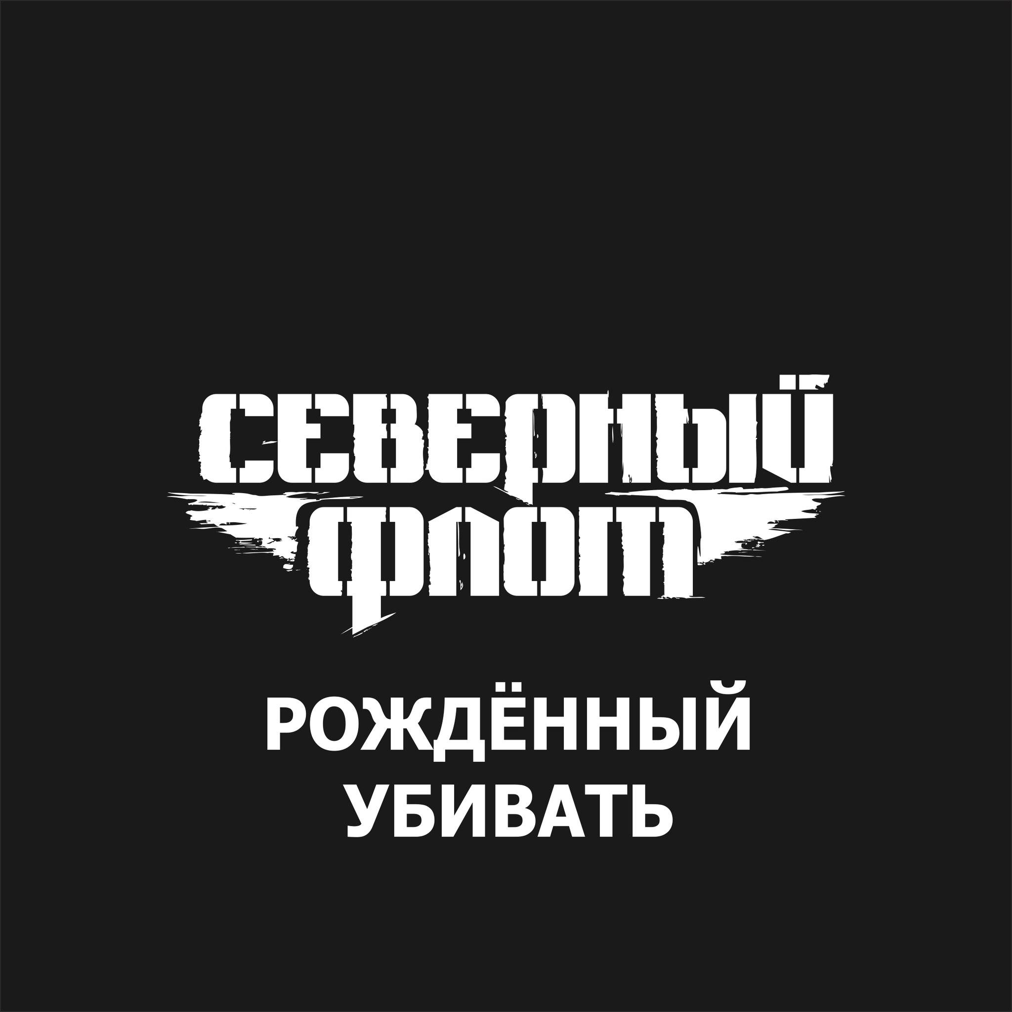 Видео обзор ЧЕЛОВЕК-ПАУК, ФОРСАЖ 8 ,