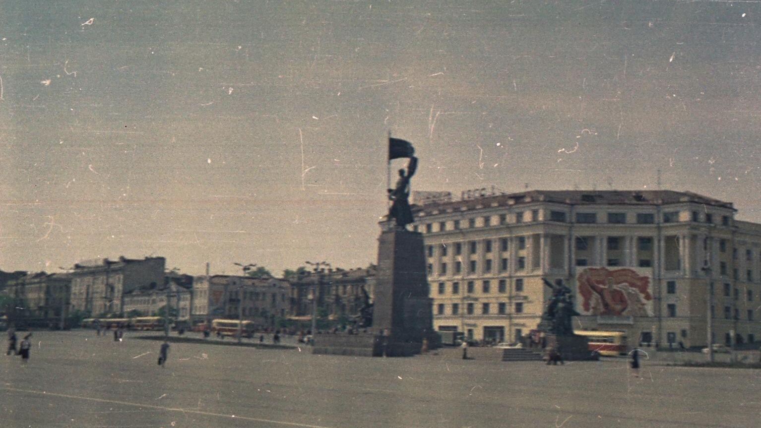 карта схема движения трамвая №4 города краснодара