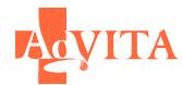 AdVita logo.png