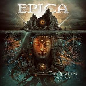 RIP Quiche - Page 3 Epica_%E2%80%94_The_Quantum_Enigma