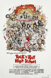 Rock 'n' Roll High School (1979).jpg
