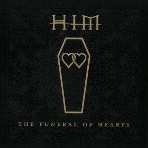 скачать him-funeral of hearts бесплатно