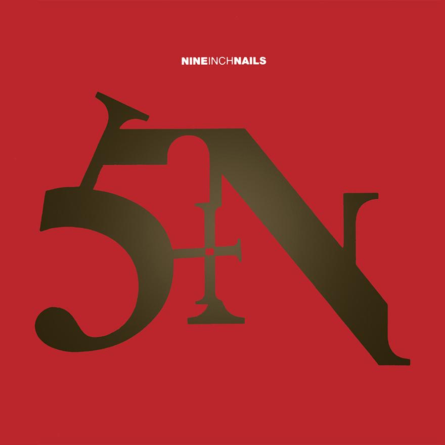Nine Inch Nails Sin Logo Sin (песня) — �...