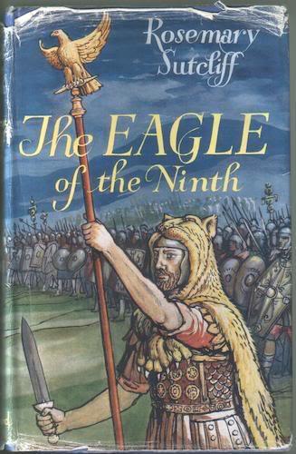 Los angeles public library: eagle rock branch