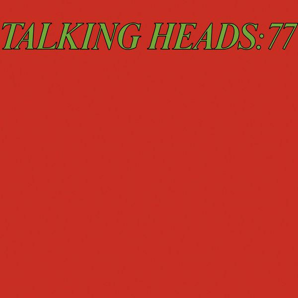 Talking_heads_77.jpg