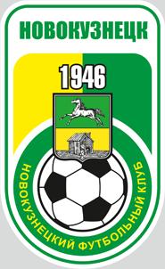 https://upload.wikimedia.org/wikipedia/ru/8/80/FC_Novokuznetsk_2015_logo.png
